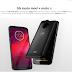 Motorola unveils a  Verizon-exclusive 5G Moto Mod