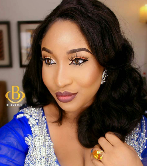 tonto dikeh joins nollywood single mothers