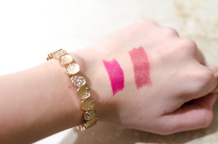 the urban umbrella style blog, vancouver style blog, vancouver fashion blog, vancouver lifestyle blog, vancouver health blog, vancouver fitness blog, vancouver travel blog, canadian fashion blog, canadian style blog, canadian lifestyle blog, canadian health blog, canadian fitness blog, canadian travel blog, bree aylwin, valentines day beauty, lipsticks for valentines day, nyx cosmetics sweet pink lipstick, nars audacious lipstick anita, best pink lipsticks, best fashion blogs, best style blogs, best lifestyle blogs, best fitness blogs, best health blogs, best travel blogs, top fashion blogs, top style blogs, top lifestyle blogs, top fitness blogs, top health blogs, top travel blogs