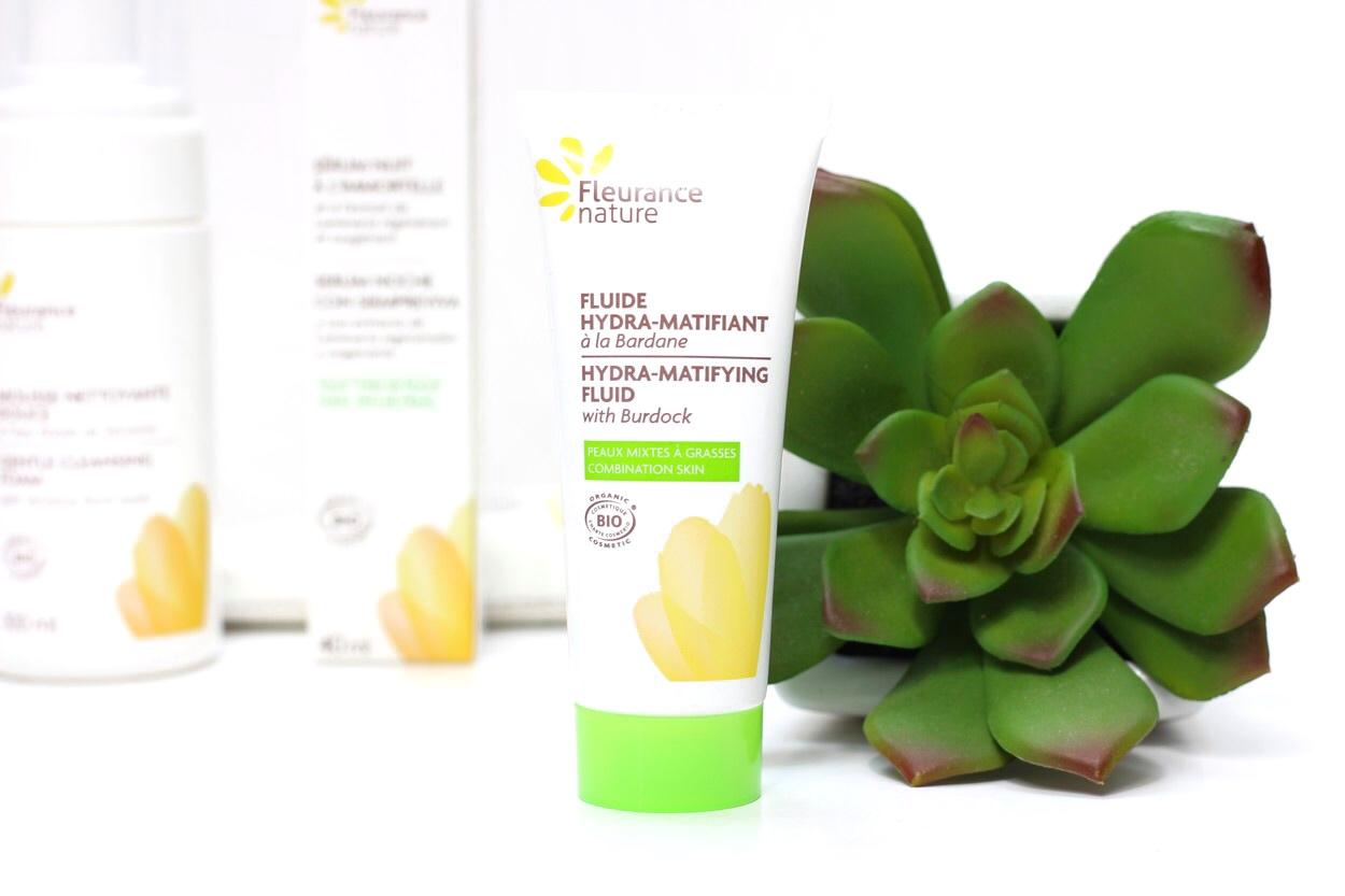 Fluide-hydramatifiant-fleurance-nature