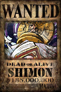 http://pirateonepiece.blogspot.com/2010/04/wanted-simon-shimon_04.html