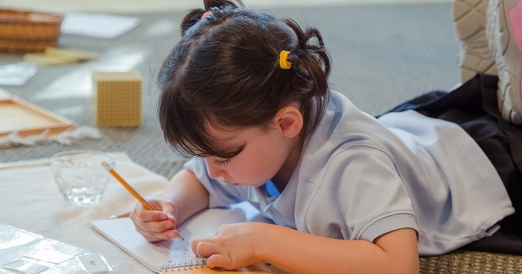 why are more and more parents choosing homeschool over traditional public schools Most people who choose homeschooling for religious reasons are christian fundamentalists, marshall adds, noting that these parents typically want more control over their children's curriculum and socialization.