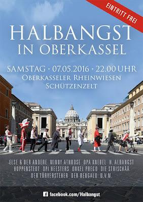 http://www.rp-online.de/nrw/staedte/duesseldorf/stadtgespraech/halbangst-geht-auf-schuetzenzelt-tour-aid-1.5902412