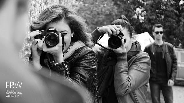 ΕΠΑΓΓΕΛΜΑΤΙΚΑ ΣΕΜΙΝΑΡΙΑ ΦΩΤΟΓΡΑΦΙΑΣ ΜΟΔΑΣ FASHION PHOTOGRAPHY WORKSHOP by GEORGE DIMOPOULOS ΣΧΟΛΗ ΦΩΤΟΓΡΑΦΙΑΣ ΣΤΗΝ ΑΘΗΝΑ