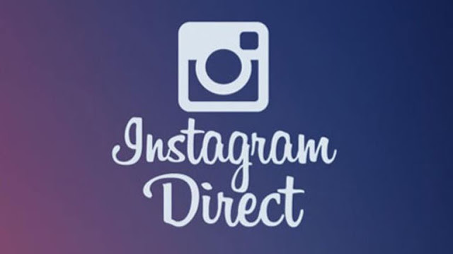 Instagram ajoute les messages vocaux à sa messagerie privée Direct