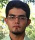 PADRE OSIRIS NUÑEZ formador msc en el Centro Vocacional