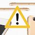 Oppo F3 | عيوب خطيرة في هاتف أوبو إف 3