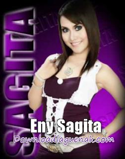 Eny Sagita Mp3