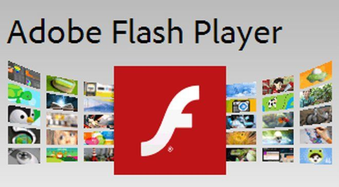 adobe flash player free download for windows 10