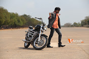 Varma Vs Sharma Stills-thumbnail-13