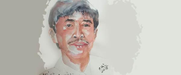 Tin về anh Trần Huỳnh Duy Thức