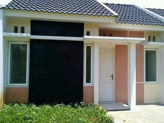 Rumah murah malang