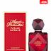Reducere Agent Provocateur Apa de parfum Fatale Intense, 100 ml, pentru femei