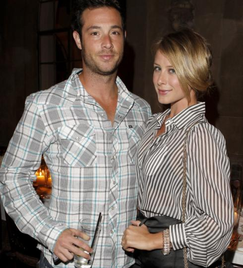 Wallpaper Gallery Lo Bosworth And Scott Hochstadt It S Over