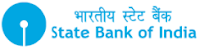 State Bank of India Customer Care Number.