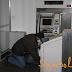 Simmerath:Geldautomat gesprengt, drei unbekannte Täter flüchtig