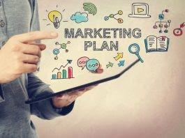 Làm sao để có chiến lược Marketing online hiệu quả