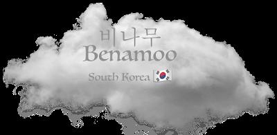 https://twitter.com/benamoo