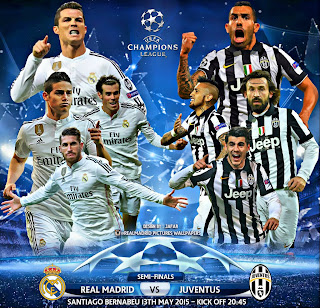 Jogos de futebol champions