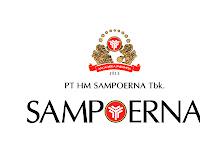 Info Lowongan Pekerjaan Tahun 2018 Di PT HM Sampoerna Tbk Terbaru