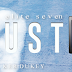 NEW RELEASE & GIVEAWAY - LUST an Elite Seven novel by Ker Dukey