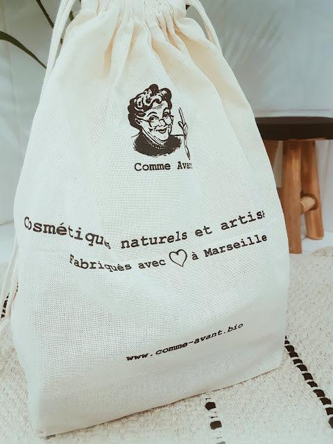 comme_avant_cosmetiques_bio_naturels_et_artisanal_marseille