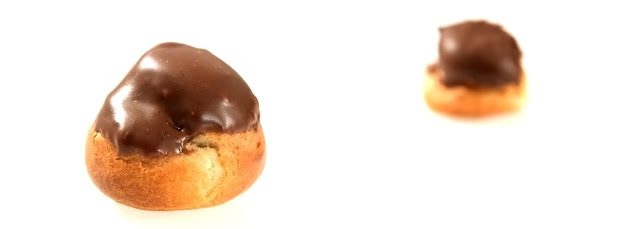 https://le-mercredi-c-est-patisserie.blogspot.com/2014/03/petits-choux-au-chocolat.html
