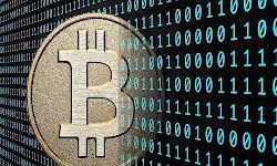 bitcoin-kseperase-ta-1000-dolaria