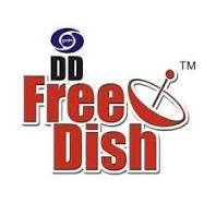KEY HIGHLIGHTS OF FIRST MPEG-4 SLOT E-AUCTION OF DD FREE DISH