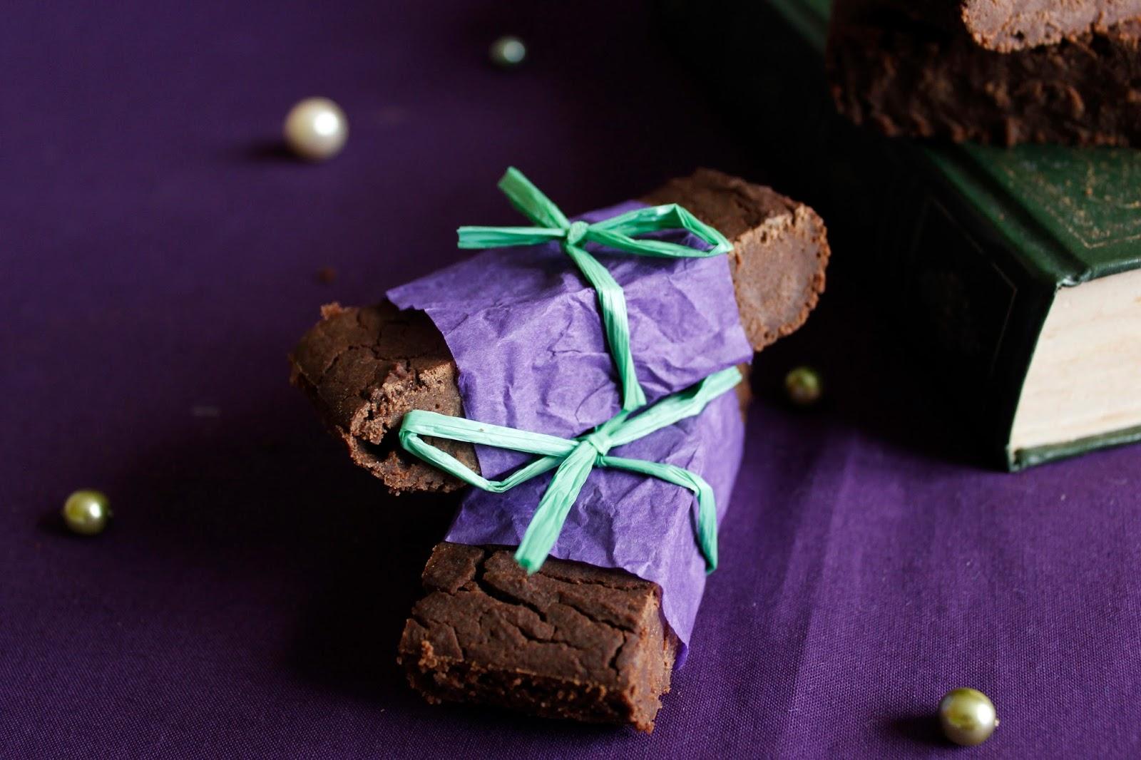 chocolat sans gluten
