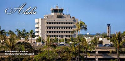 Shuttle to Waikiki