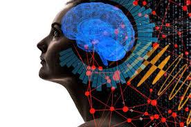 Cientifico creara chips cerebrales para que la perosnas sean superinteligentes.