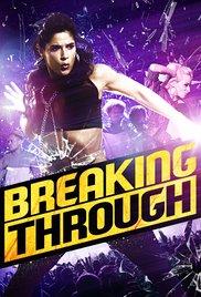 Breaking Through (2015)