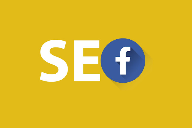 seo-for-facebook-fan-page