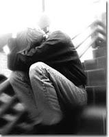 Depresyon, PDR, Psikolojik Yazılar, Psikoloji,old,Sorunlarımız