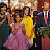 Barack Obama to protect the health of adolescent daughters: Father, it is better to know!