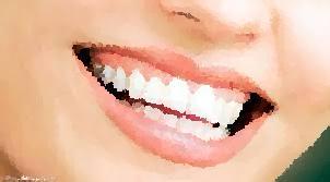 Cara Menjaga Kesehatan Gigi