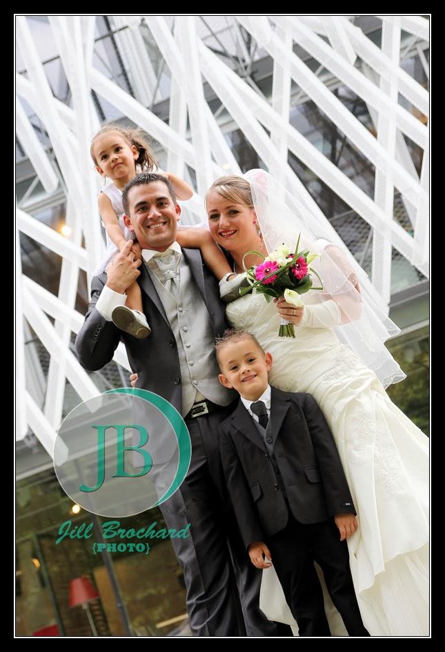 jill brochard photo portraits de mariage nantes photographe mariage vend e photographe. Black Bedroom Furniture Sets. Home Design Ideas