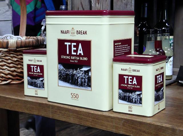 tea-456796_1280.jpg