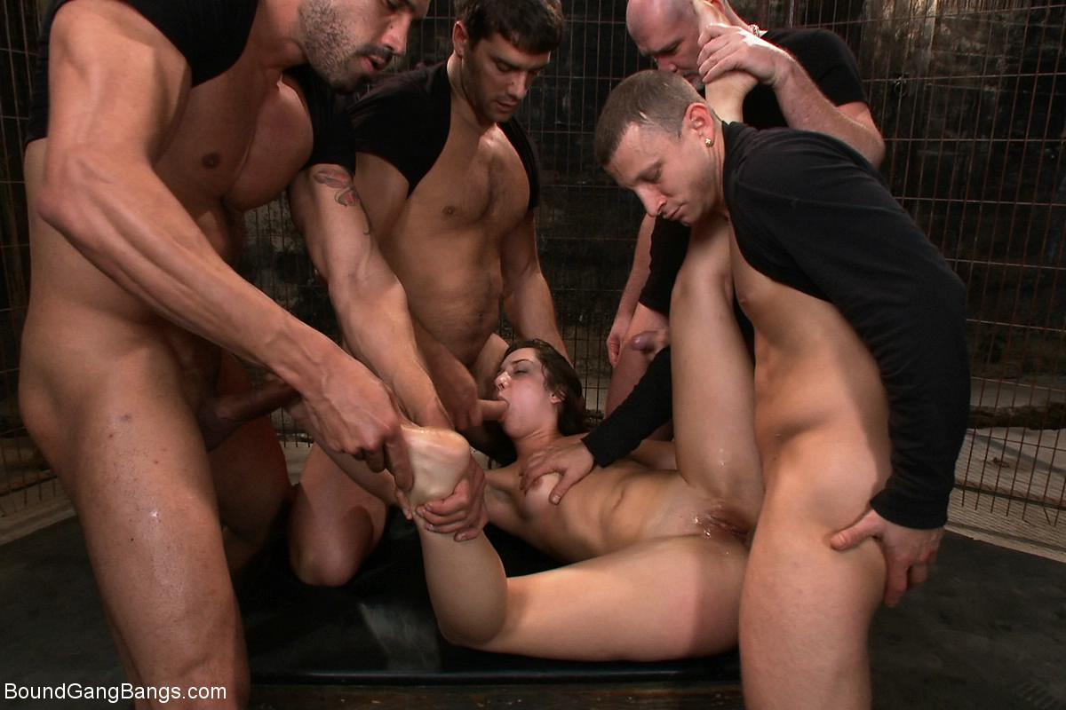 Порно 21 Группа
