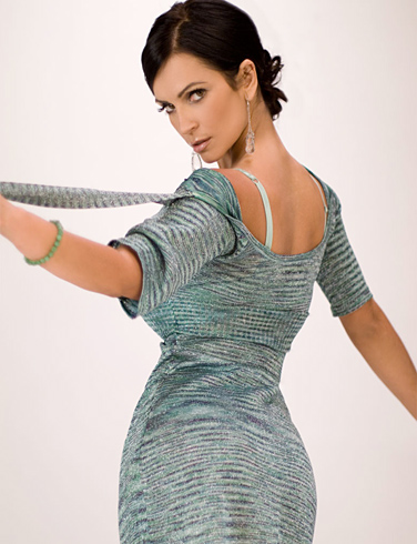 Latest Models Shoots Line Small Business Ideas Free Denise