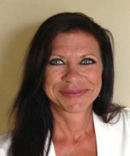 Pleasure Island Nc Spotlight On Business Cindy