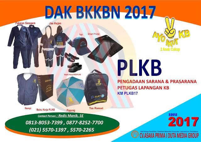 harga plkb kit 2017,distributor plkb kit 2017,plkb kit bkkbn 2017, plkb kit 2017, ppkbd kit bkkbn 2017, ppkbd kit 2017, kie kit bkkbn 2017, distributor produk dak bkkbn 2017