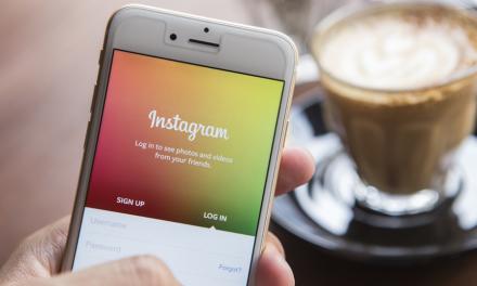 Tips Terbaik Berniaga Di Instagram