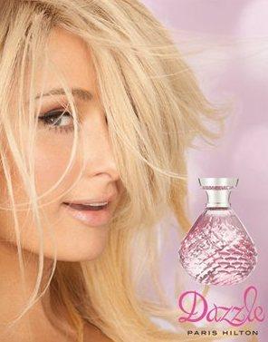 Dazzle Perfume by Paris Hilton ad.jpeg