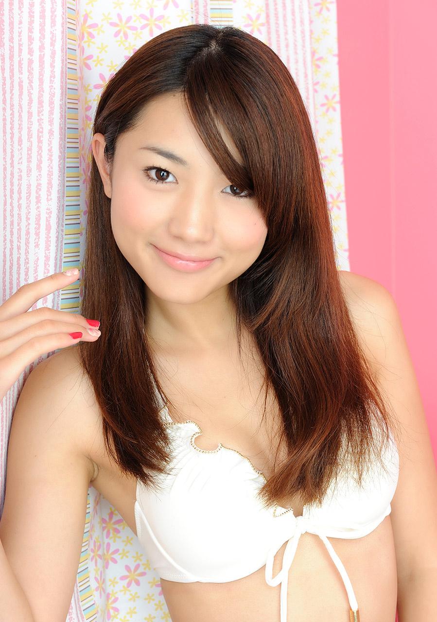 naoho ichihashi hot japanese babe 03
