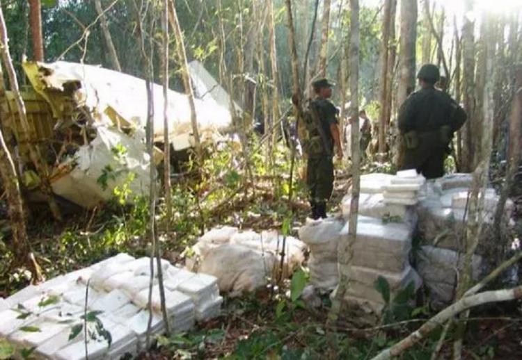 Carteles se aprovecha de comunidades rurales abandonadas para hacerlas en refugios de sus agrupaciones.