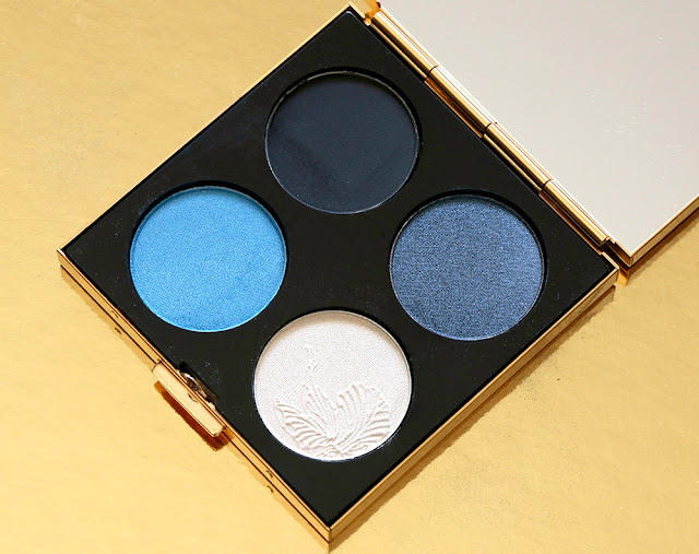 guo pei eye shadow