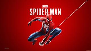Top PS4 Wallpaper