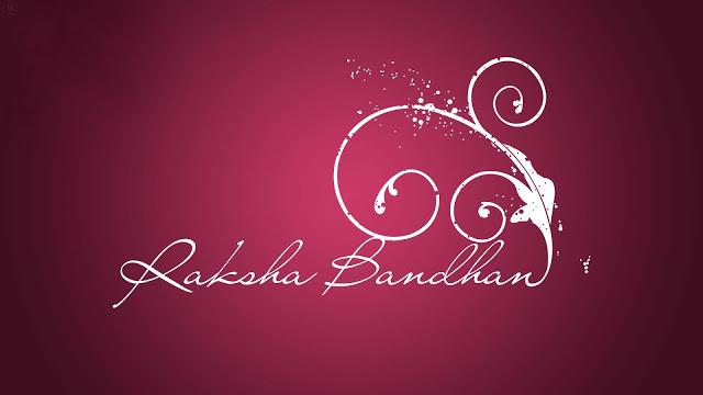 Allfestivalwallpaper,rakshabandhan photos, raksha bandhan images for sister, raksha bandhan images free download, rakhi images wallpapers, raksha bandhan images hd, raksha bandhan images for whatsapp, raksha bandhan images 2016, raksha bandhan images with quotes, raksha bandhan images rakhi facebook.